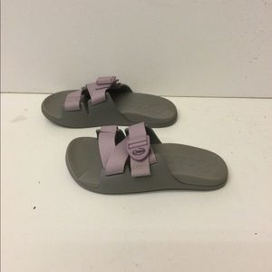 Chaco women's sandals size 6